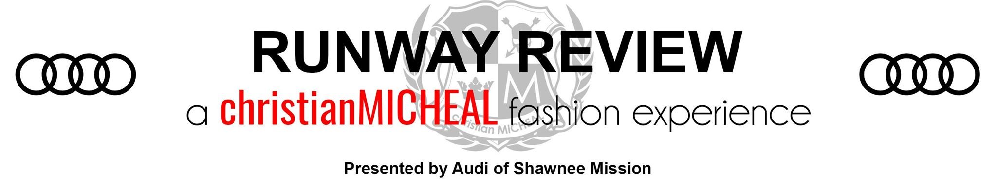 Runway Review KC | Participate